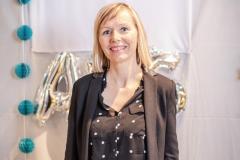 Alexandra Hupont (ADREA Mutuelle)