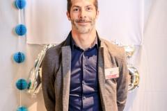 Steve Bouschet (CNTT)