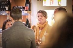 Carole Rousselin (KPMG)