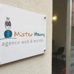 Agence Mister Harry à Chalon sur Saône