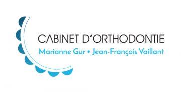 logo cabinet d'orthodontie chalon sur saône