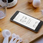 cuisinez inox site e-commerce